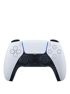 playstation-5-playstation-5-dualsensenbspwireless-controller