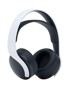 playstation-5-pulse-3d-wireless-headset