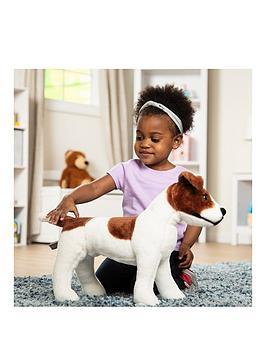 melissa-doug-jack-russell-terrier-plush