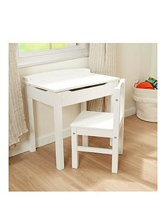 melissa-doug-wooden-lift-top-desk-chair-white