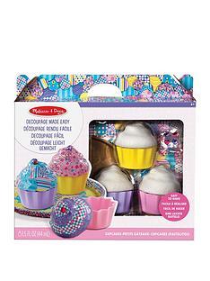 melissa-doug-decoupage-made-easy-cupcakes