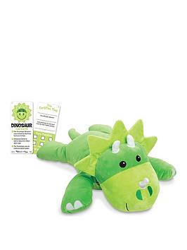 melissa-doug-cuddle-dinosaur