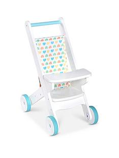 melissa-doug-mine-to-love-play-stroller