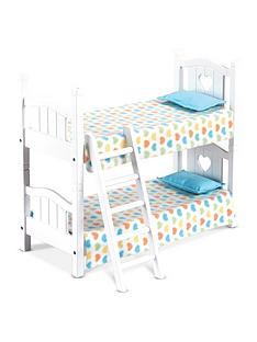 melissa-doug-mine-to-love-play-bunk-bed