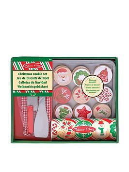 melissa-doug-slice-amp-bake-christmas-cookie-play-set