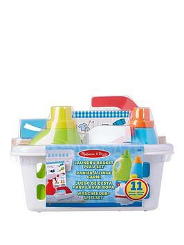 melissa-doug-laundry-basket-play-set