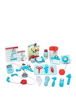 melissa-doug-doctors-kit-play-set