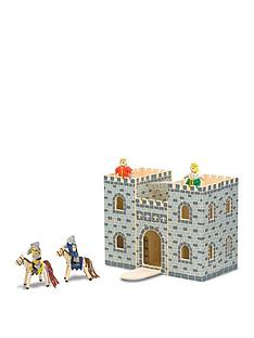 melissa-doug-fold-go-castle