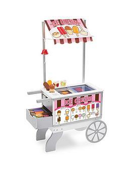 melissa-doug-snacks-sweets-food-cart