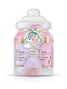 baylis-harding-beauticology-unicorn-treats-jar