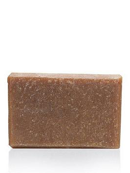 liha-ose-gidi-soap-100g