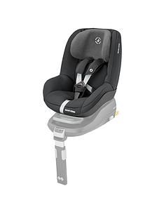 maxi-cosi-pearl-car-seat-group-1