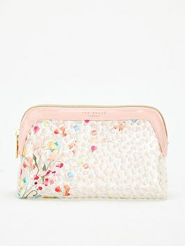 ted-baker-peppermint-makeup-bag-clear