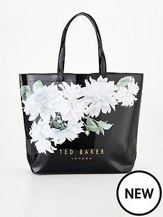 ted-baker-clove-large-icon-black