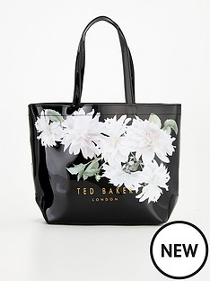 ted-baker-clove-small-icon