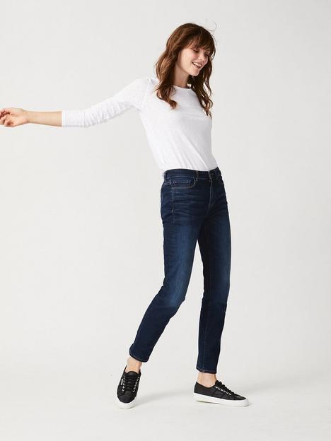 white-stuff-straight-leg-jeans-black