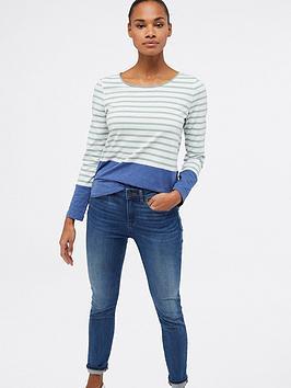 white-stuff-skinny-jeans-mid-wash