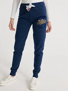 superdry-track-amp-field-brushed-joggers-navy