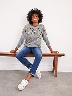 white-stuff-laundered-embroidered-sweat-top--