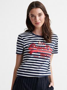 superdry-superdry-vintage-logo-satin-stripe-t-shirt