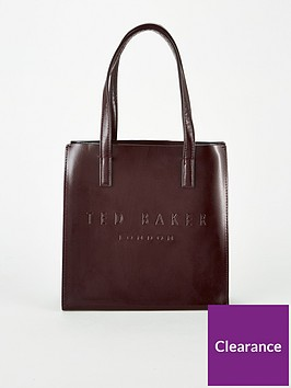 ted-baker-alicon-bag-purple