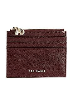 ted-baker-oneta-coin-purse-red