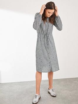 white-stuff-olive-dress-grey