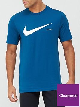 nike-nsw-swoosh-short-sleeve-tee-blue