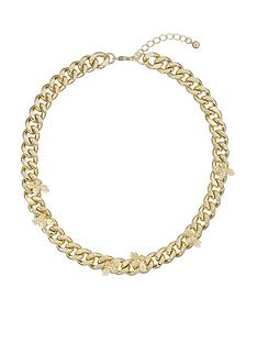 ted-baker-bechela-busy-bee-necklace-gold