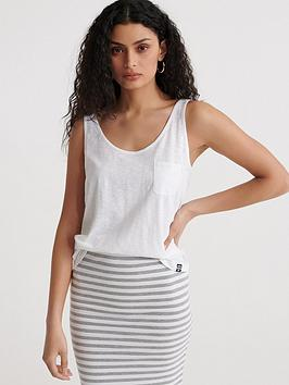 superdry-organic-cotton-essential-tank-top-white