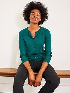 white-stuff-city-woolnbspcrew-neck-cardigan-teal