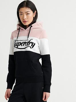 superdry-colour-block-hoodie-black