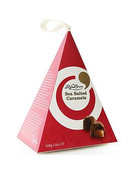 lily-obriens-salted-caramel-hanging-christmas-tree