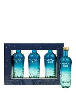 isle-of-wight-distillery-mermaid-gin-miniature-gift-set