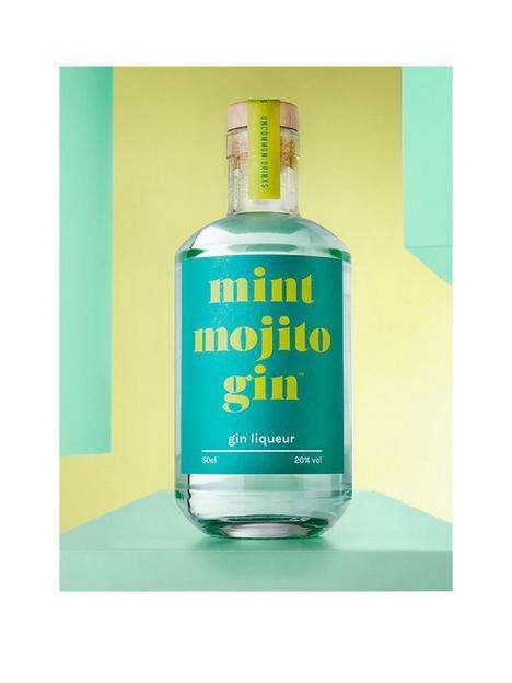 firebox-mint-mojito-gin-liqueur-50cl