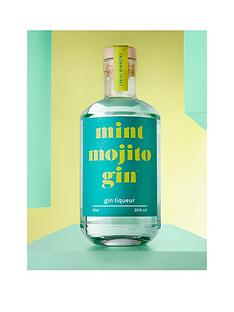 firebox-mint-mojito-gin-liqueur-50cl
