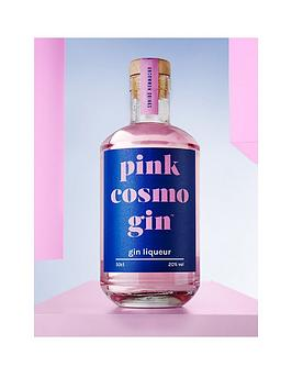 firebox-pink-cosmo-gin-liqueur-50cl