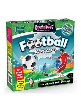brain-box-brainbox-football-board-game