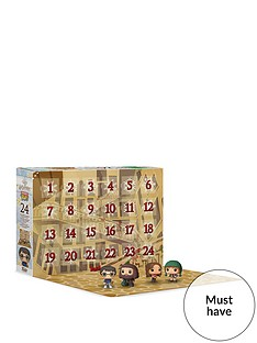 pop-harry-potter-advent-calendar