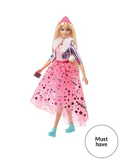 barbie-barbie-princess-adventure-deluxe-princess-barbie-doll