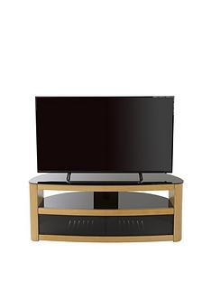 avf-burghley-affinity-curved-1250-tv-stand--holds-up-to-65-inch-tv