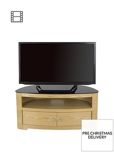 avf-blenheim-affinity-curved-110-cm-tv-standnbsp--fits-up-tonbsp55-inch-tv