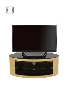 avf-buckingham-oval-affinity-1100-tv-stand--holds-up-to-55-inch-tv