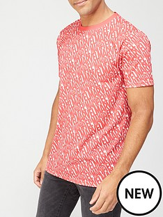 marvel-all-over-print-t-shirt-red