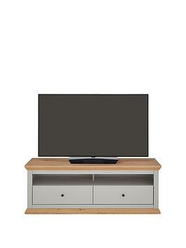 newnbspburford-wide-tv-unit-fits-up-to-60-inch-tv-greyoak