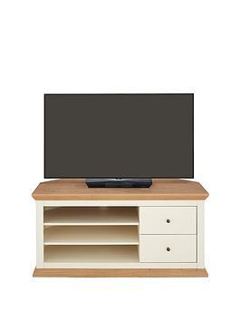newnbspburford-corner-tv-unit-fits-up-to-52-inch-tv-creamoak-effect