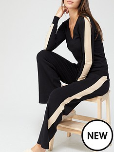 v-by-very-wide-leg-co-ord-trousers-blackcamel
