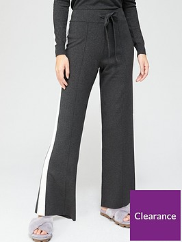 v-by-very-wide-leg-co-ord-trousers-charcoal