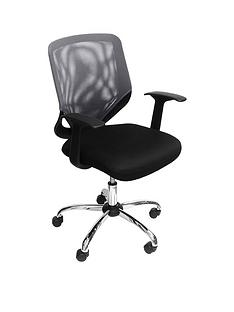 alphason-atlanta-mesh-back-office-chairnbsp-nbspblackgrey