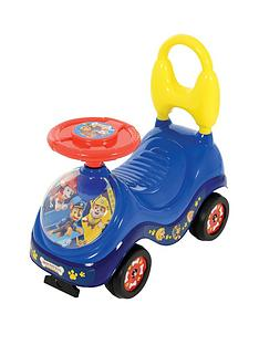 paw-patrol-my-first-ride-on